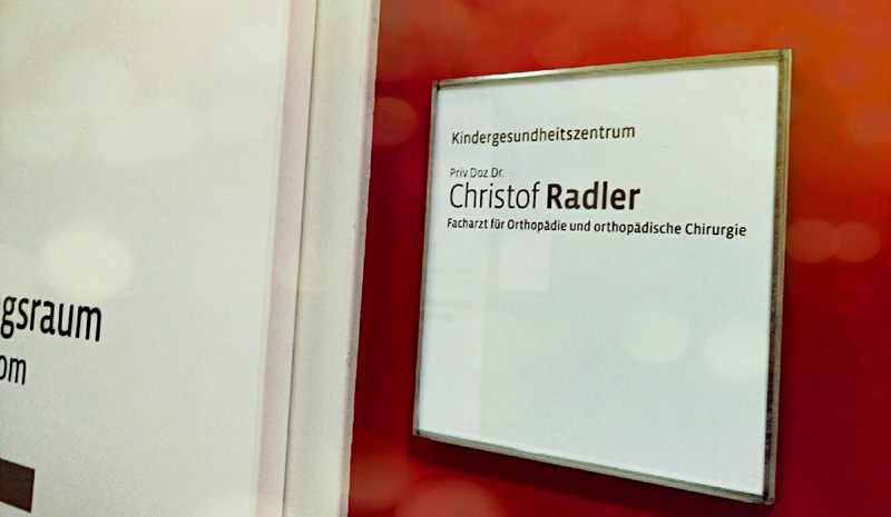 wieden-Radler1