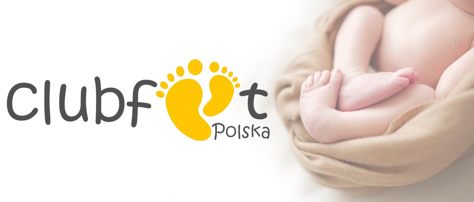 Clubfoot Polska